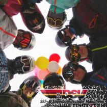 Fun & Action für Jugendliche - 22.02.–29.02.2020